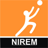 NIREM Institute of Real Estate Management